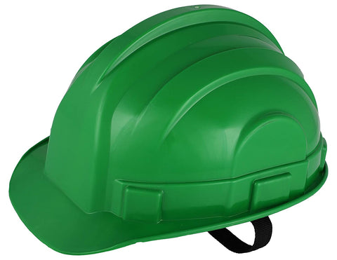 Mi-Safe 105 Helmet Executive