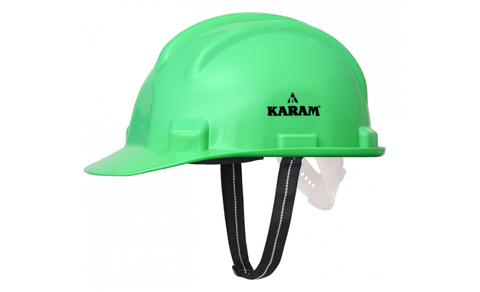 PN 501 Karam Helmet Adjustable Shelmet