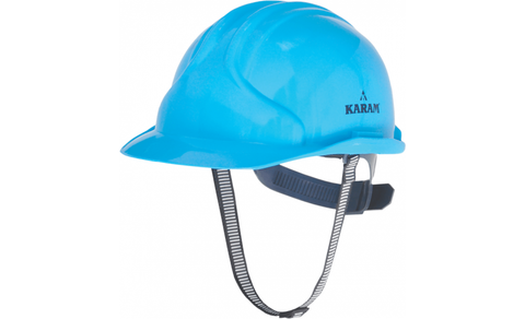 PN 561 Karam Helmet Adjustable Sheltek