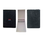 WR-A7-PP Wiro Note Books A7 Pocket Size