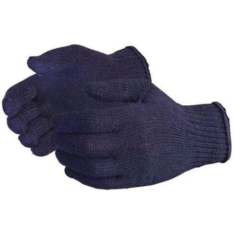 Hand Gloves Knitted 631 <br> Pack of 100 pairs
