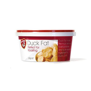 200g Luv-a-Duck Duck Fat