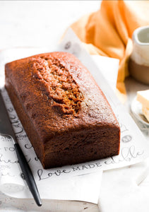 Banana Bread MADHOUSE 2kg