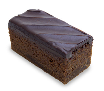 Chocolate Mud Slice (6)