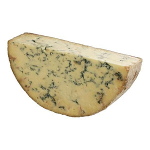 Long Clawson Stilton 454gm
