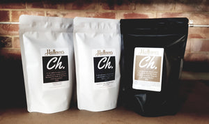 500gm Hallowes Chai Powder