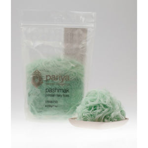200gm Pistachio Persian Fairy Floss