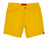 Yellow Vintage Short Shorts