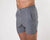 Original Shorts - Grey