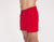 Original Shorts - Red