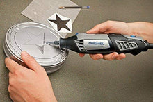 Load image into Gallery viewer, Dremel Egg Tip Tungsten Carbide Cutter - 3.2mm