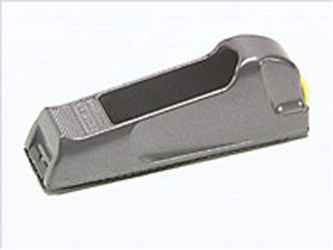 Stanley Metal Body Surform Block Plane