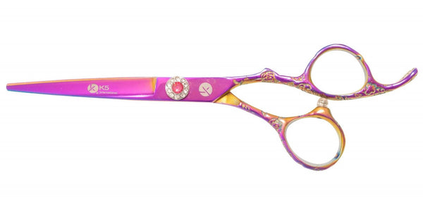 Things to Consider When Buying Hairdresser Scissors