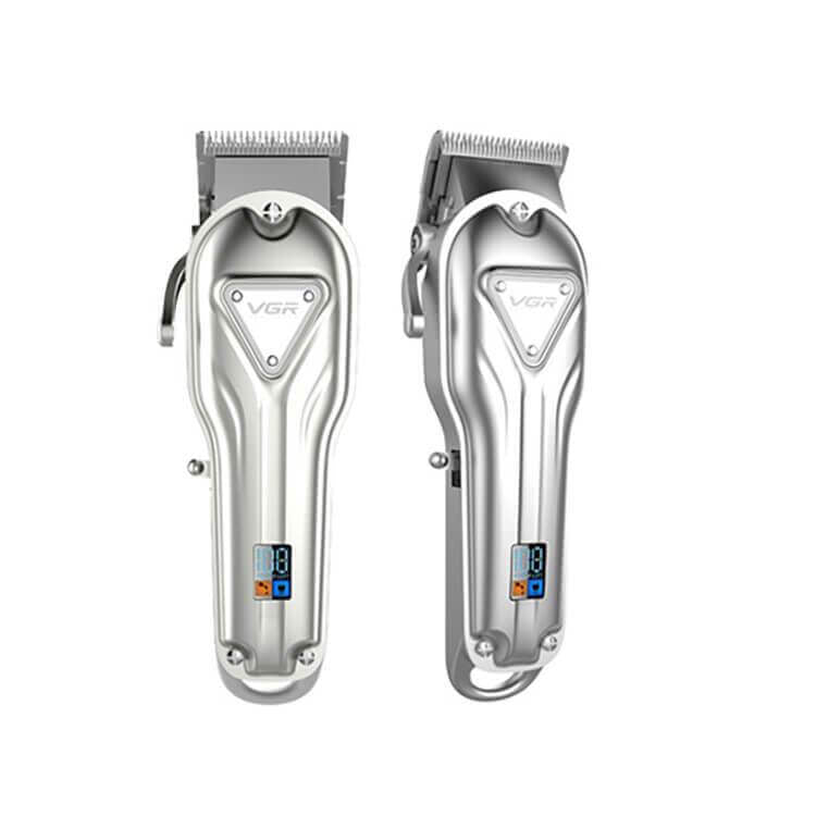 VGR Cordless Hair Clippers