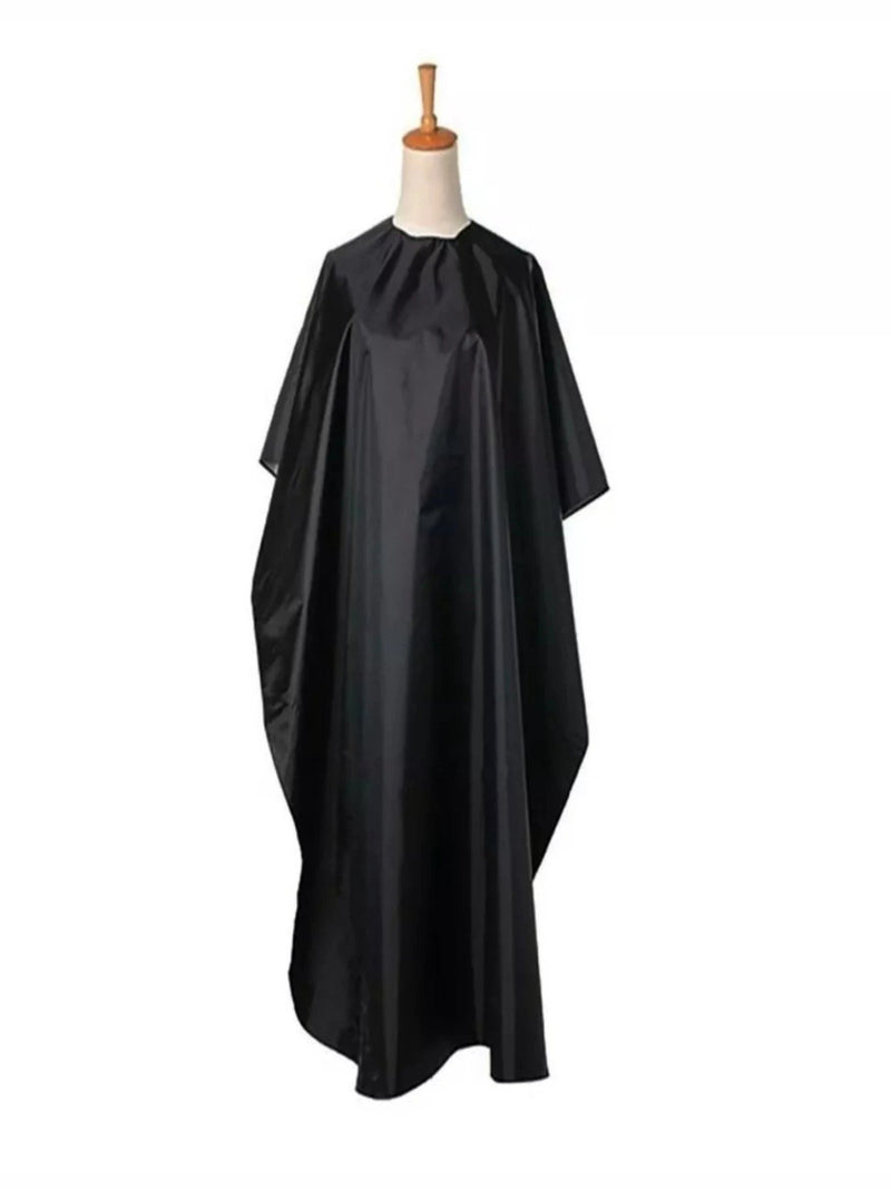 Dual Lock Hairdressing Cape