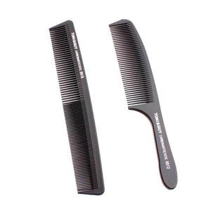 Hairdressing Comb