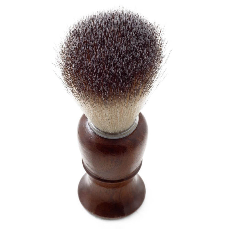 Stylish Barber Shaving Brush
