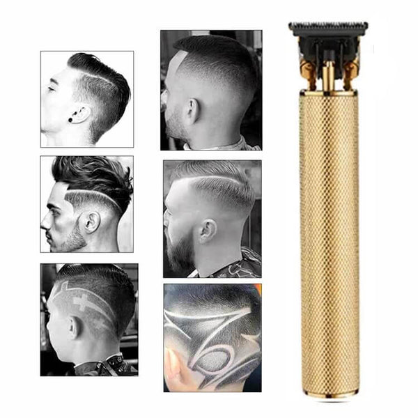 Fader Hair Trimmer