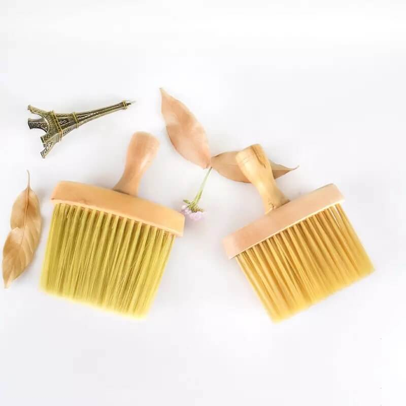 Hairdressing Brush