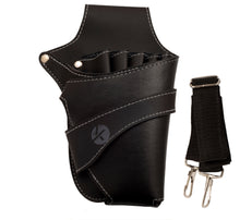 Load image into Gallery viewer, K5 Holster Bags