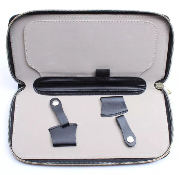 Case For Barber Scissors