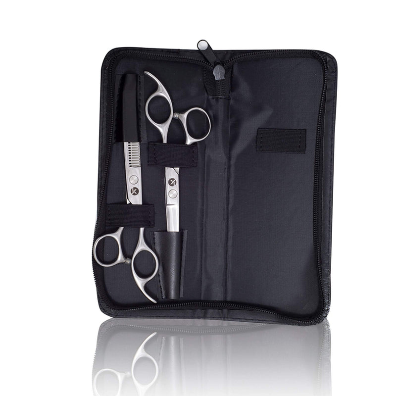 Hairdressing Scissors Set