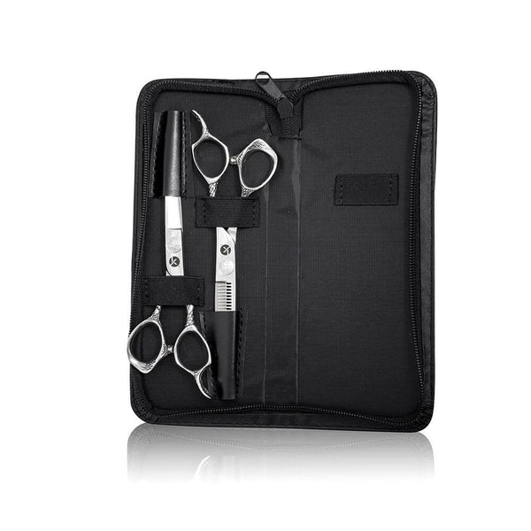 Professional Hairdressing Scissors Set