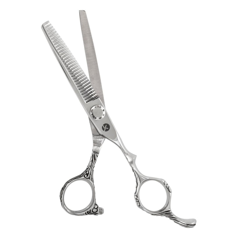 Scissors For Hairdressing