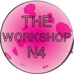 The Workshop N4
