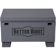 Load image into Gallery viewer, Model 2032-BB 32in Jobsite Storage, Chest
