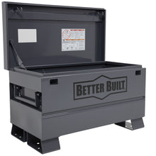 Load image into Gallery viewer, Better Built 2036-BB 36in Jobsite Storage, Chest