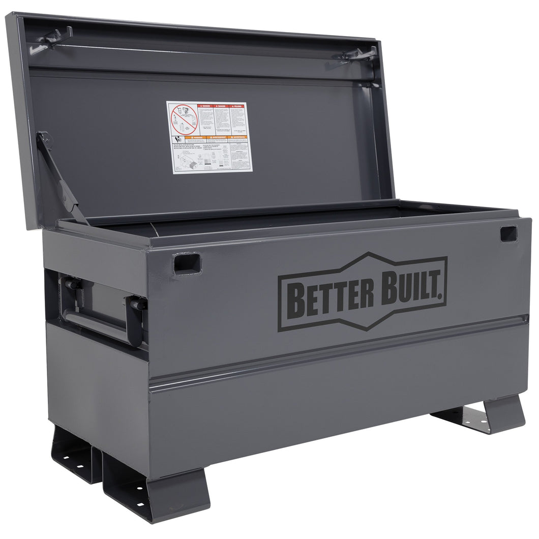 Better Built 2042-BB 42in Jobsite Storage, Chest