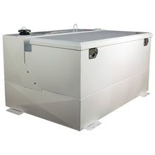 Load image into Gallery viewer, Model 29224168 Steel Transfer Tank, 75 Gallon, Combo, White