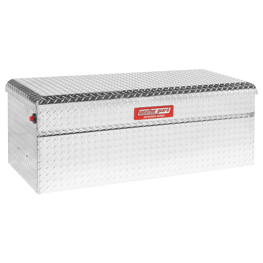 DEFENDER SERIES 300401-9-01 Universal Chest Box  50 x 19.6 x 19.3 Uncoated
