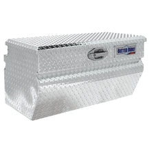 Load image into Gallery viewer, Model 79011063 36in Chest Truck Box, Brite Aluminum