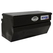 Load image into Gallery viewer, Model 79211761 20in Chest Truck Box, Single Lid, Black