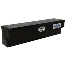 Load image into Gallery viewer, Model 79212445 36in Lo-Side Truck Box, Steel, Gloss Black