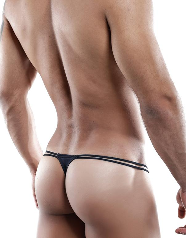 Cover Male Thongs - CMK024