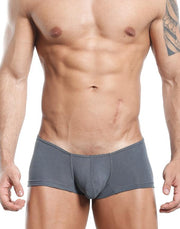Feel  Boxer Gris- XL-FEG002