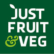 Just Fruit & Veg