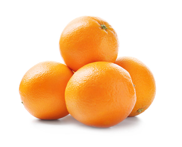 Orange Bag 6kg