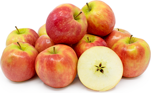 Pink Lady Apples 1kg