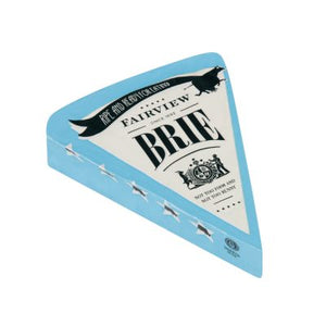Fairview Brie Ripe & Ready  125g