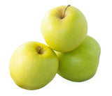 Golden Delicious Apples 1kg