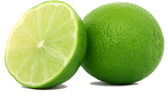 Limes 500g