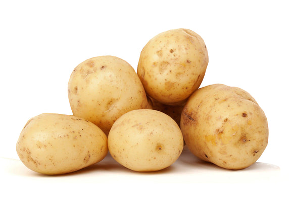 Large Potatoes 1kg