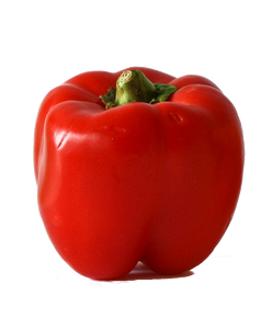 Red Peppers 500g