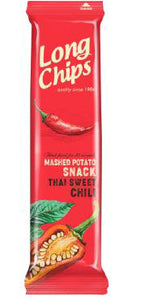 Long Chips Thai Sweet Chili 75g