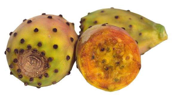 Prickly Pear 600g