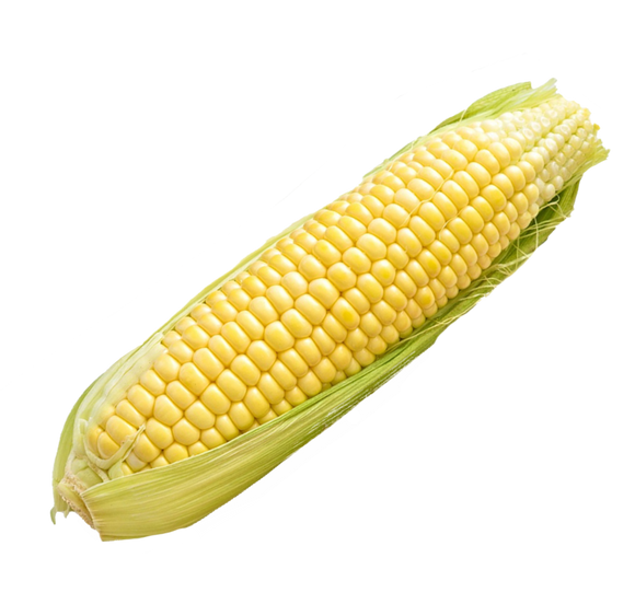Sweet Corn Punnet